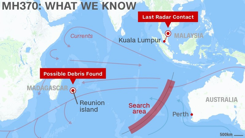150730151304 mh370 currents map large tease